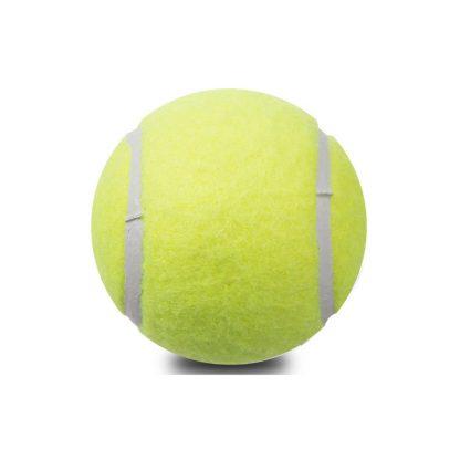 Мяч для большого тенниса 3шт
