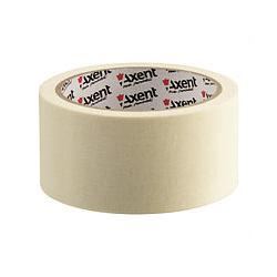 Скотч бумажный 20м*4,8см