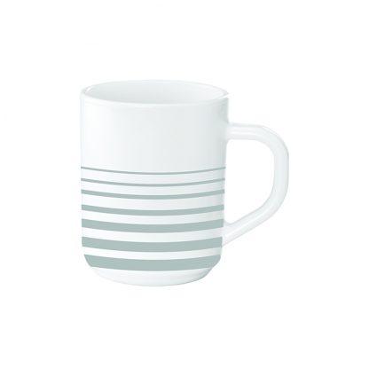 Чашка 250мл Urban Grey