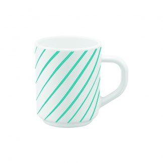 Чашка 250мл Ray
