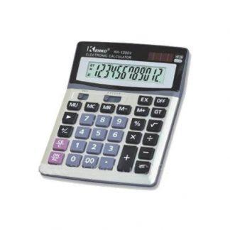 Калькулятор KK1200V/DM-1200V
