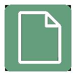 Файлы пластиковые