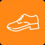 Средства по уходу за обувью и изделиями из кожи
